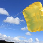 Ultra_Cross_IMG_7808