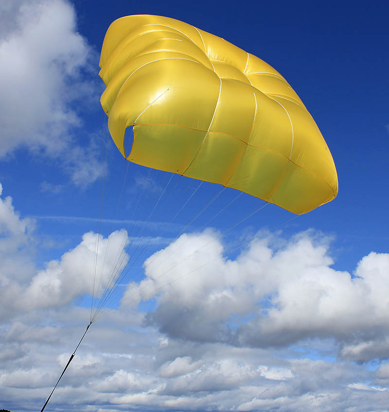 Ultra_Cross_IMG_7861
