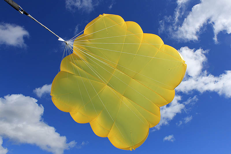 Ultra_Cross_IMG_7900