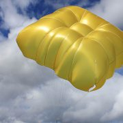 Independence Paragliding